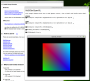 blackbox:opengl-demo.png
