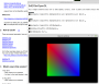 blackbox:opengl-example.png